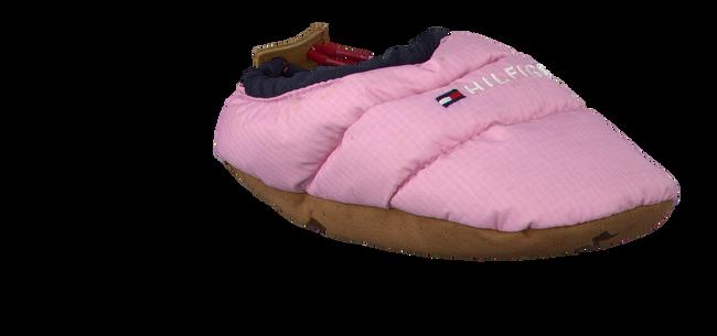 roze TOMMY HILFIGER Pantoffels 2279990  - large