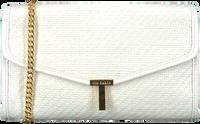 TED BAKER Sac bandoulière ARTHEA en blanc  - medium