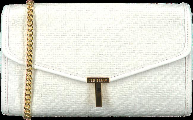 Witte TED BAKER Schoudertas ARTHEA  - large