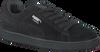 PUMA Baskets 352634 HEREN en noir - small