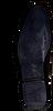 FLORIS VAN BOMMEL Richelieus 10334 en marron - small