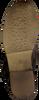 OMODA Bottines R8899 en taupe - small