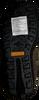 taupe TIMBERLAND shoe MUKLUK K  - small