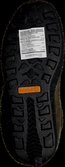 taupe TIMBERLAND shoe MUKLUK K  - large