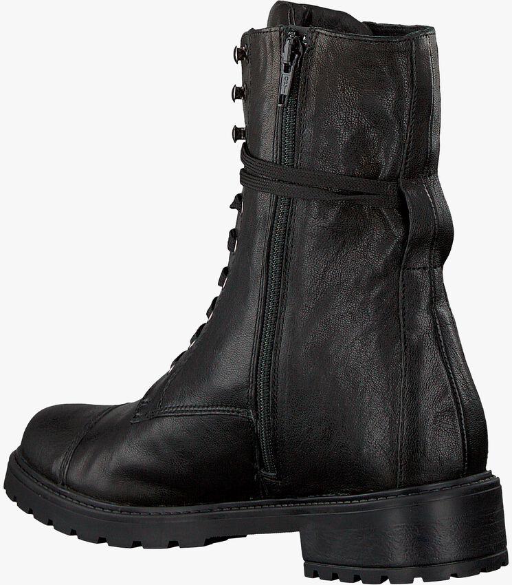 OMODA Bottines 3259K106 en noir - larger