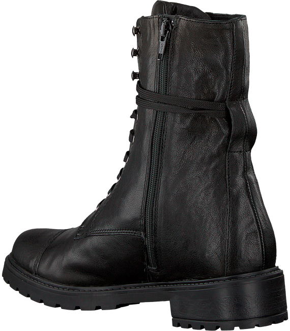OMODA Bottines 3259K106 en noir - large