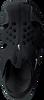 NIKE Sandales SUNRAY PROTECT 2 (PS) en noir - small