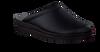 ROHDE ERICH Chaussure 1515 en noir  - small