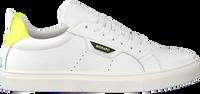 Witte ANTONY MORATO Sneakers MMFW01247  - medium