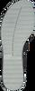 GABOR Sandales 582 en bleu - small