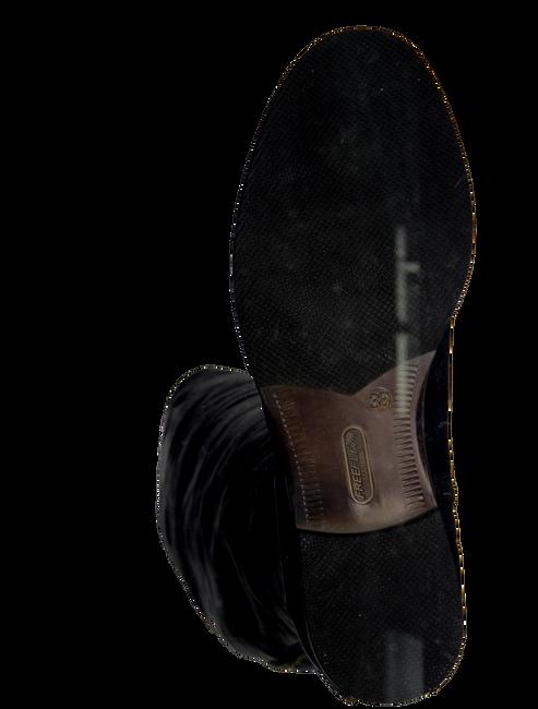 OMODA Bottes hautes 051.477 en noir - large