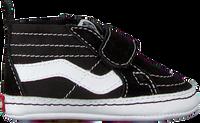 Zwarte VANS Sneakers IN SK8-HI CRIB  - medium