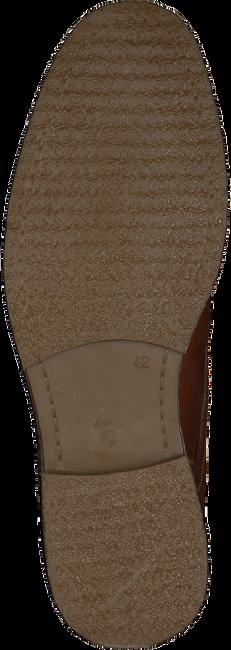 Cognac MAZZELTOV Veterboots 11.1249.6424  - large