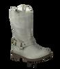 grey OMODA shoe 288842  - small