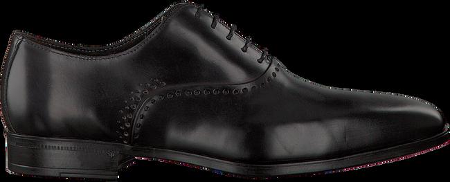 GIORGIO Richelieus HE50227 en noir - large