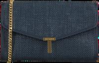 Blauwe TED BAKER Schoudertas ARTHEA  - medium