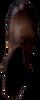 MJUS (OMODA) Bottes hautes 140242 en marron - small