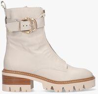 Beige NOTRE-V Chelsea boots AN143  - medium