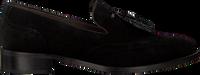 PERTINI Loafers 192W11975C19 en noir  - medium