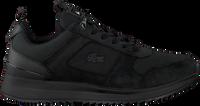 Zwarte LACOSTE Sneakers JOGGEUR 2.0 319  - medium