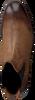 MAZZELTOV Bottines chelsea 3705 en cognac  - small