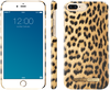 IDEAL OF SWEDEN Mobile-tablettehousse CASE IPHONE 7/7s Plus & 6/6s - small