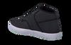 LACOSTE Chaussures à lacets ANDOVER en noir - small