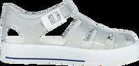 IGOR Sandales S10107 en blanc - medium