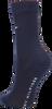TOMMY HILFIGER Chaussettes TH CHILDREN SOCK TH BASIC 2P en bleu - small