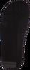 TEVA Tongs 4167 BENSON en marron - small