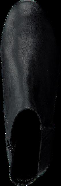 GABOR Bottines 92.812.27 en noir - large