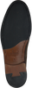 VAN BOMMEL Loafers VAN BOMMEL 15047 en marron - small