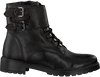 OMODA Bottines 3259K291A en noir - small