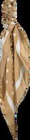 Beige ABOUT ACCESSORIES Haarband 402.61.110.0  - medium