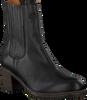 SHABBIES Bottines 182020094 en noir - small