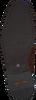 VAN LIER Richelieus 5373 en cognac - small