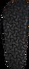 Zwarte BIRKENSTOCK PAPILLIO Slippers MADRID BIG BUCKLE  - small