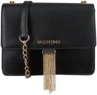 VALENTINO HANDBAGS Sac bandoulière PICCADILLY en noir  - medium
