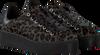 TANGO Baskets CHANTAL en gris - small