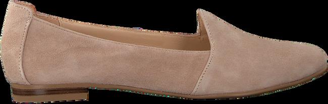 Beige NOTRE-V Loafers 43576  - large