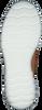 MARIPE Baskets basses 30286 en beige  - small