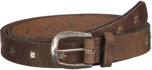 Cognac LEGEND Riem 25086 - large