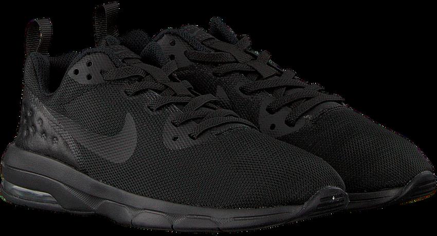 Zwarte NIKE Sneakers NIKE AIR MAX MOTION LW - larger