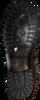 OMODA Bottes hautes O1683 en cognac - small