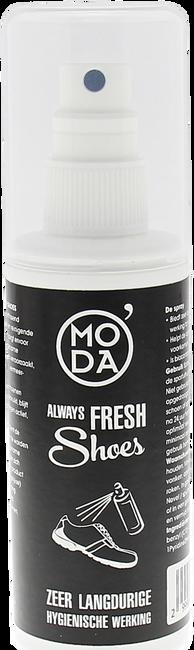 OMODA Produit protection FRESH SPRAY - large
