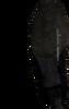 GABOR Bottes hautes 761 en noir - small