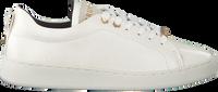 Witte CRUYFF CLASSICS Sneakers SYLVA  - medium