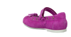 ACEBO'S Ballerines 4566 en rose - small
