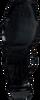 Zwarte TORAL Muiltjes 12315  - small