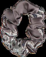 Grijze ABOUT ACCESSORIES Haarband 402.61.109.0  - medium